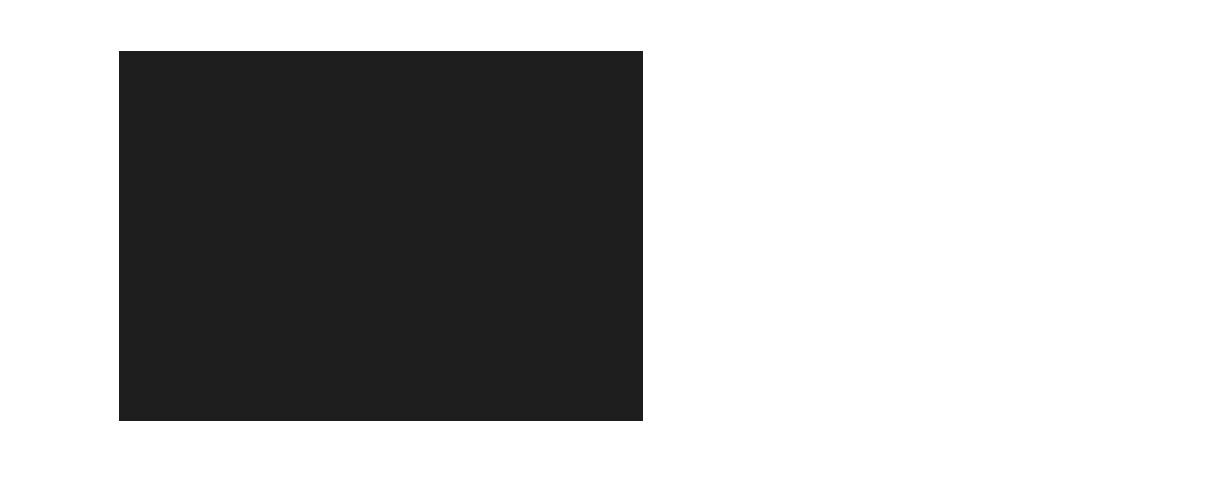 Ron Oemus Design